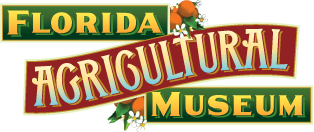 Florida Agricultural Musem